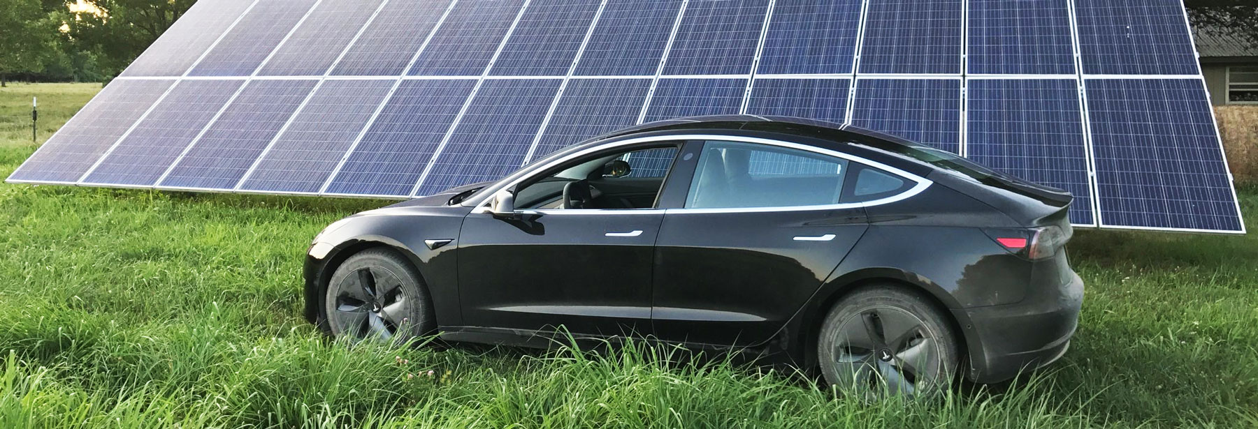The Rise Of Electric Vehicles And Their Batteries